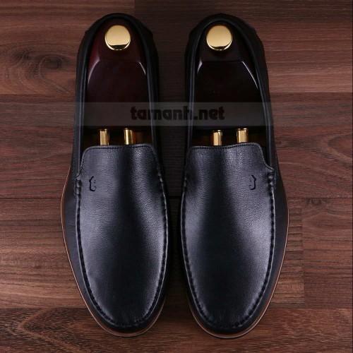 giay-nam-loafer-xin-gnta8888tt-1