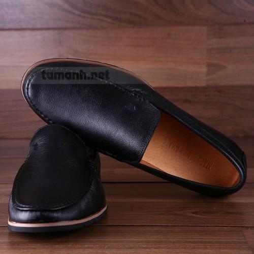 giay-nam-loafer-xin-gnta8888tt-2