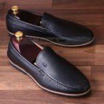 giay-nam-loafer-xin-gnta8888tt