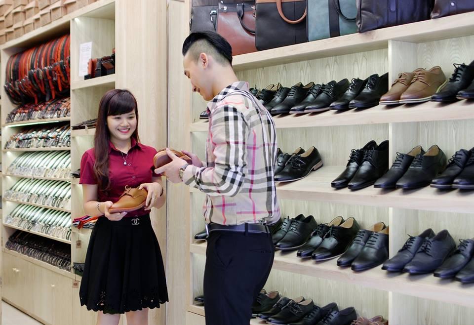 shop-nao-ban-giay-da-nam-hang-hieu-tai-ha-noi