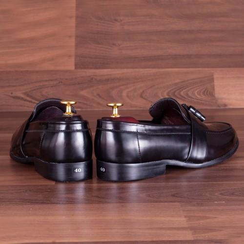 giay-nam-loafer-da-bo-xin-gnta001-d-2