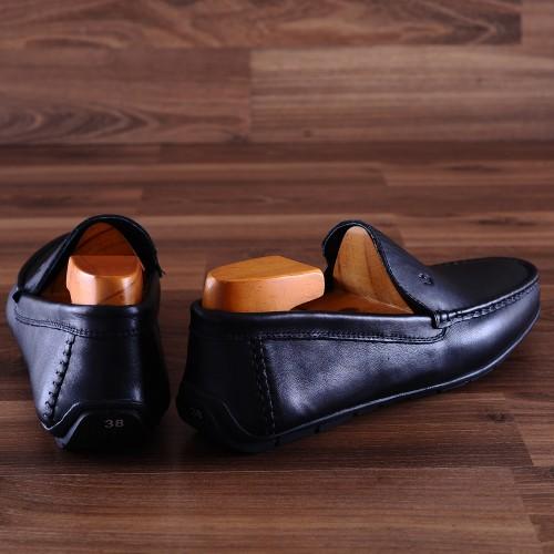 giay-nam-loafer-gan-vien-den-gnta2888d-3