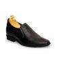 giay-tang-chieu-cao-dang-loafer-gctatc308-d (1)