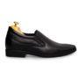giay-tang-chieu-cao-dang-loafer-gctatc308-d (2)