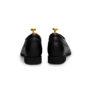 giay-tang-chieu-cao-dang-loafer-gctatc308-d (3)