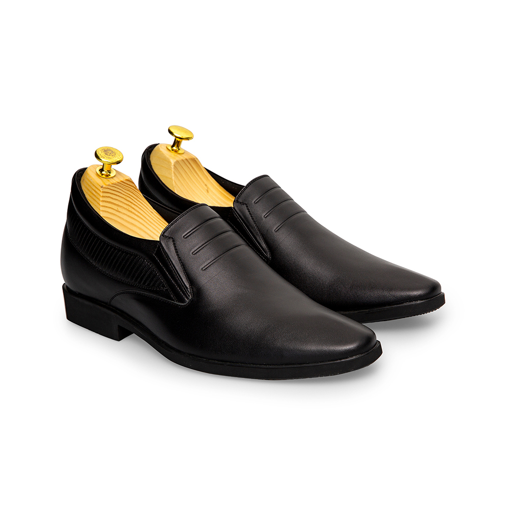 giay-tang-chieu-cao-dang-loafer-gctatc308-d (4)