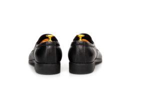 giay-luoi-nam-apron-toe-gnta8628-d (1)
