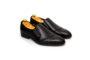 giay-luoi-nam-apron-toe-gnta8628-d (2)