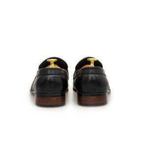 giay-luoi-nam-dep-dang-loafer-that-day-ngang-gnta8627-d (2)