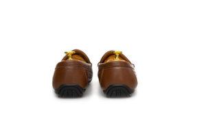 giay-luoi-nam-duc-lo-thoang-khi-thoi-trang-moi-gnta1190-n (1)