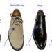 Gợi ý cách phân biệt các loại giày nam.