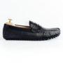 giay-loafer-nam-hoa-tiet-ke-caro-gnla12996-d (1)