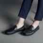 giay-loafer-nam-hoa-tiet-ke-caro-gnla12996-d (2)