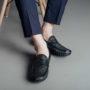 giay-loafer-nam-hoa-tiet-ke-caro-gnla12996-d (3)