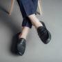 giay-loafer-nam-hoa-tiet-ke-caro-gnla12996-d (4)
