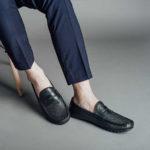 giay-loafer-nam-hoa-tiet-ke-caro-gnla12996-d (5)