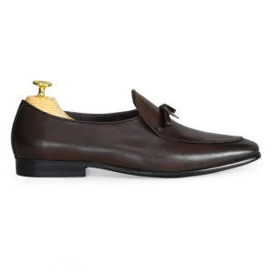 giay-nam-tassel-loafer-thoi-trang-gnlamjdp30-51-cf (1)
