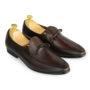giay-nam-tassel-loafer-thoi-trang-gnlamjdp30-51-cf (2)