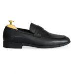 giay-nam-kieu-dang-penny-loafer-gnlamj238-f1-d (1)