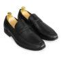 giay-nam-kieu-dang-penny-loafer-gnlamj238-f1-d (2)