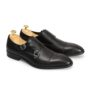 giay-nam-monk-strap-phong-cach-gnlaam81758-603-d (1)