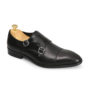 giay-nam-monk-strap-phong-cach-gnlaam81758-603-d (2)