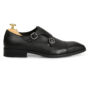 giay-nam-monk-strap-phong-cach-gnlaam81758-603-d