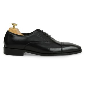 giay-buoc-day-nam-oxford-brogue-gnla08-8-d (1)