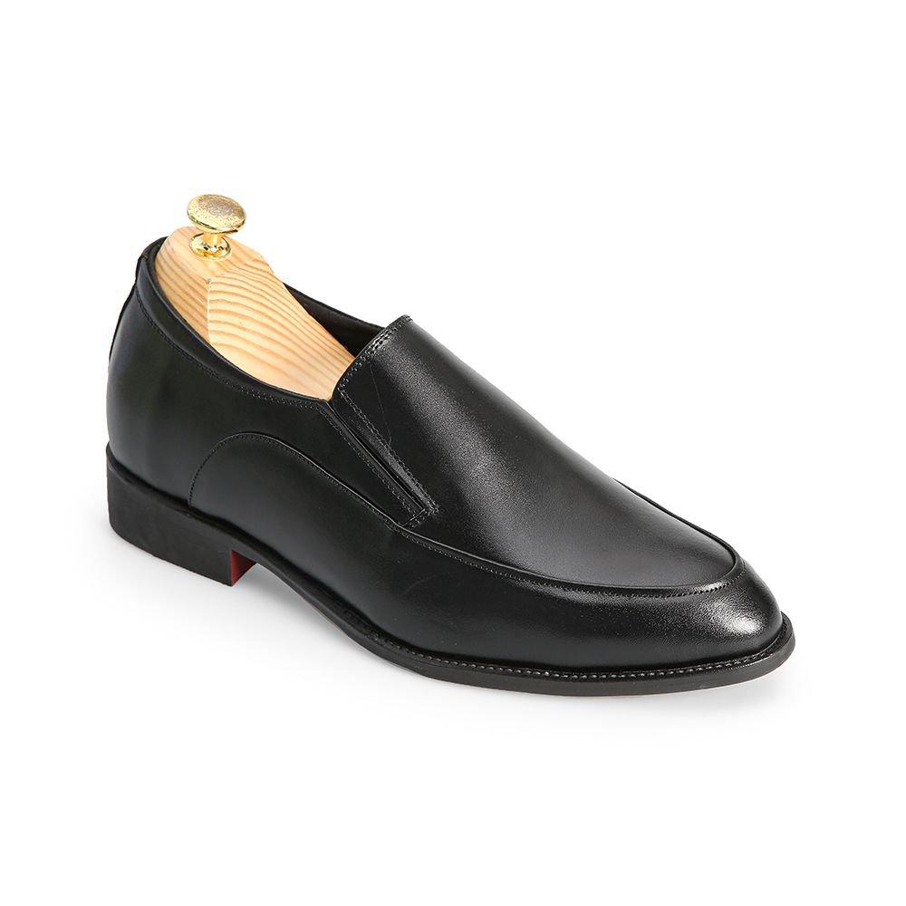 giay-da-nam-de-cao-dang-apron-toe-gctatc1561-d (1)