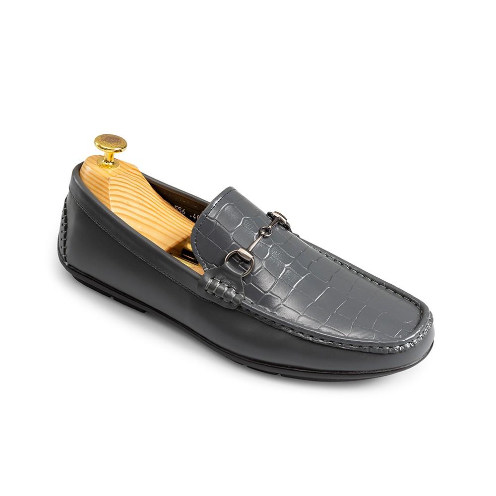giay-luoi-nam-dang-horsebit-loafer-gnta556-xa (1)