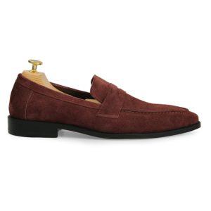 giay-penny-loafer-da-lon-gnla0828-n (1)