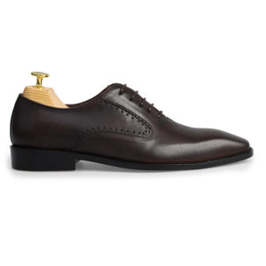 giay-da-oxford-quarter-brogue-gnla82.3-cf
