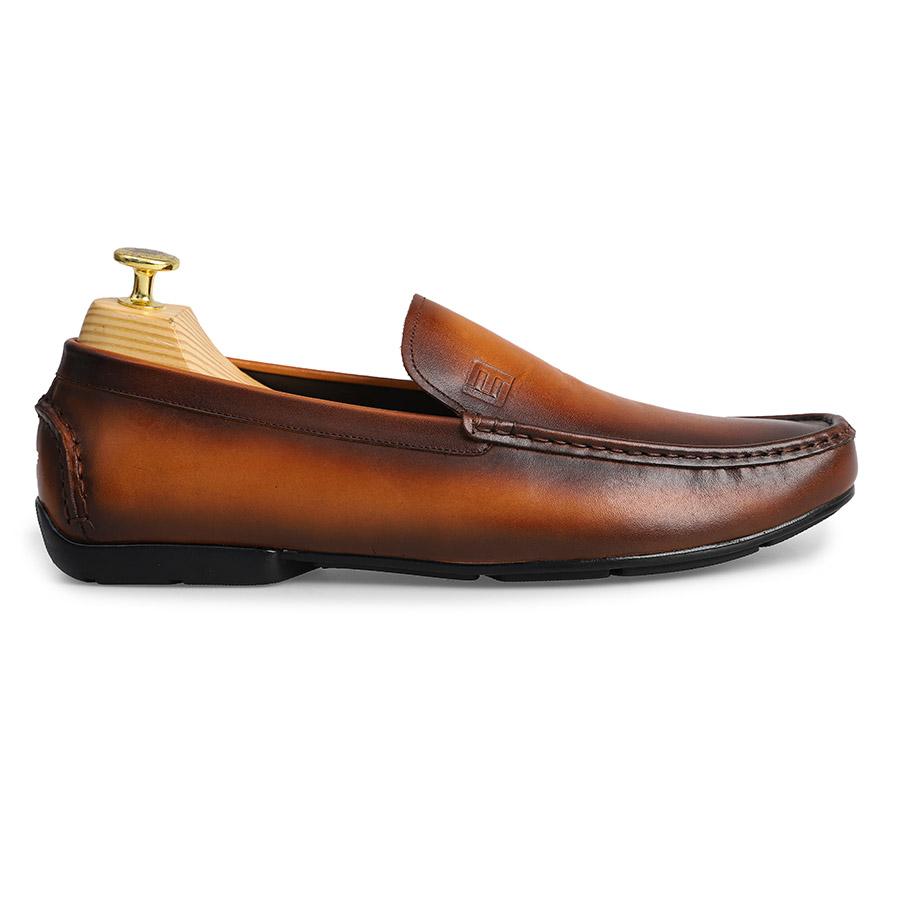 giay-loafer-nam-driving-gnla1933-v