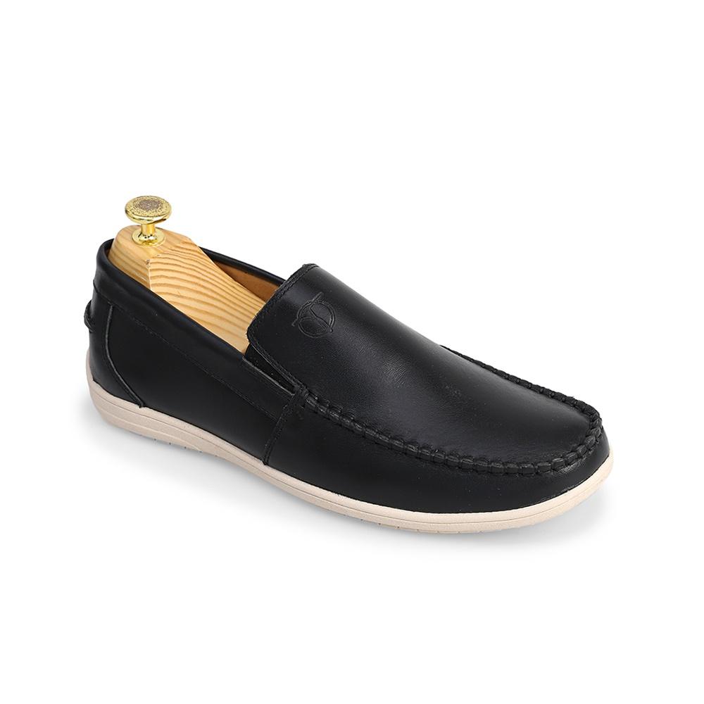 giay-luoi-da-nam-kieu-dang-boat-shoes-gnta190904-d (2)