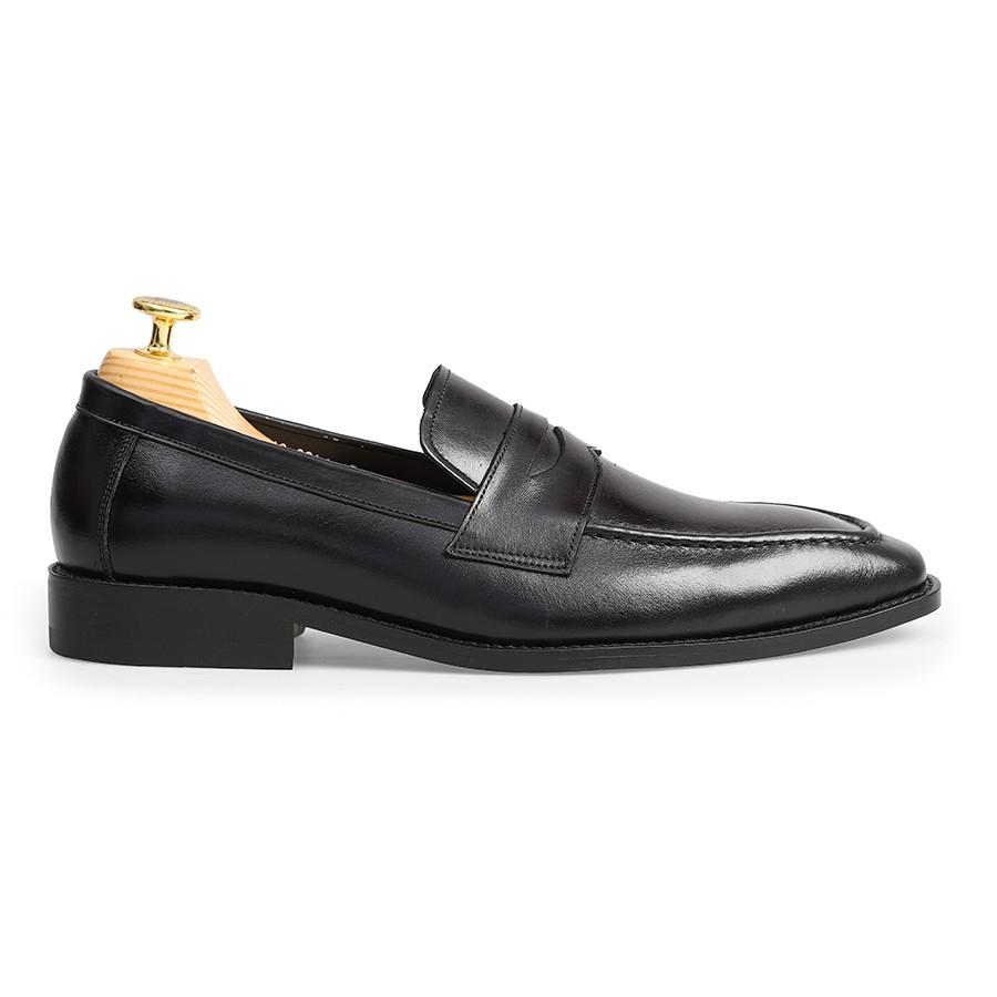 giay-penny-loafer-nam-gnla8246-d (1)