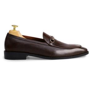 giay-da-bit-loafer-mau-nau-gnla86.2-n