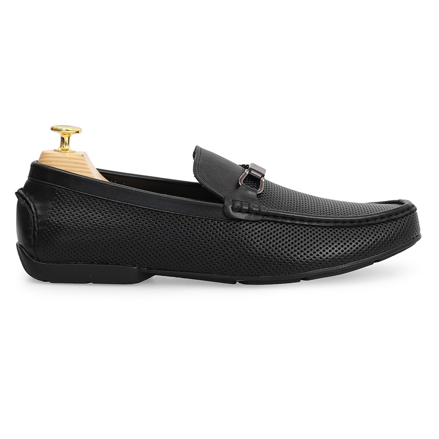 giay-da-bit-loafer-hoa-tiet-duc-lo-gnla20-1-d (4)