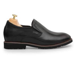 giay-de-cao-nam-dang-loafer-gclas820-5-d