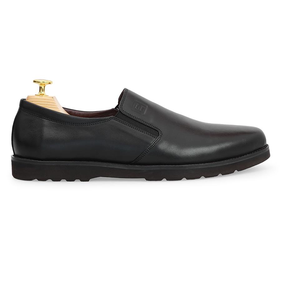 giay-nam-loafer-gnla629-d (5)