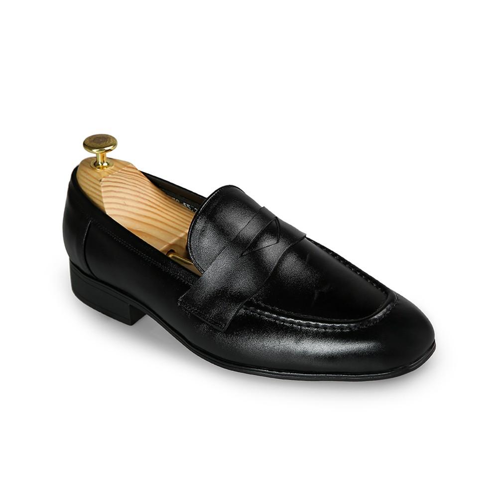 giay-luoi-nam-dep-dang-loafer-sang-trong-gnta55-2-d (4)